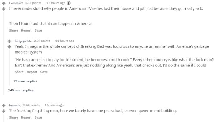 reddit-america-rumours-sick.png