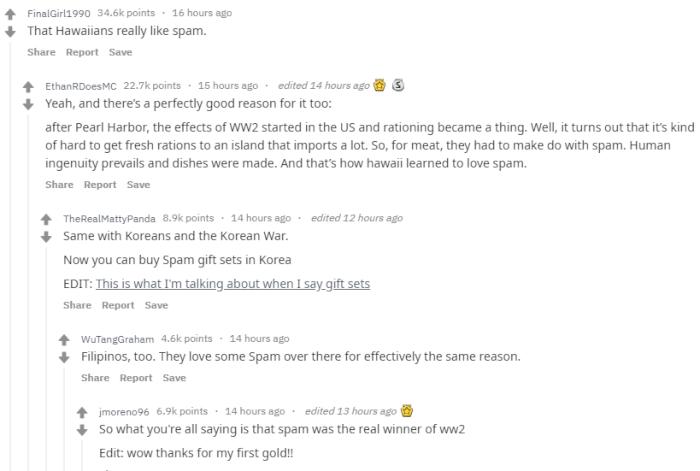reddit-america-rumours-spam.png