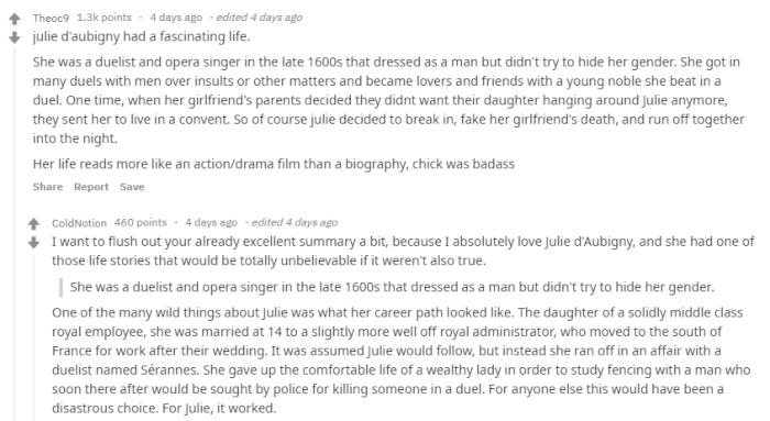 reddit-underrated-women-daubigny1.png