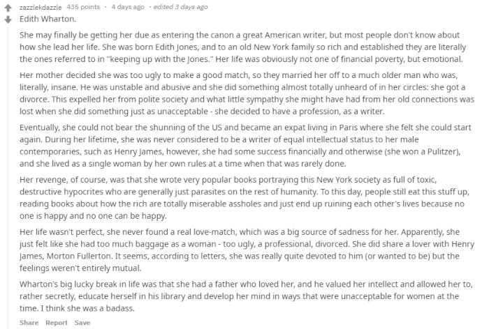 reddit-underrated-women-wharton.png