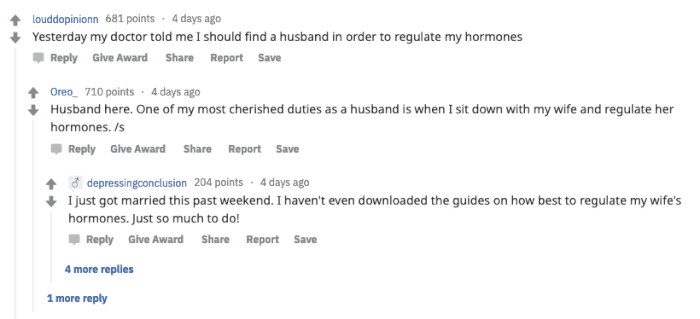 reddit-women-doctors-weird-1.png
