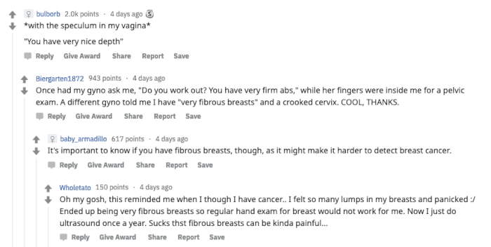 reddit-women-doctors-weird-19.png