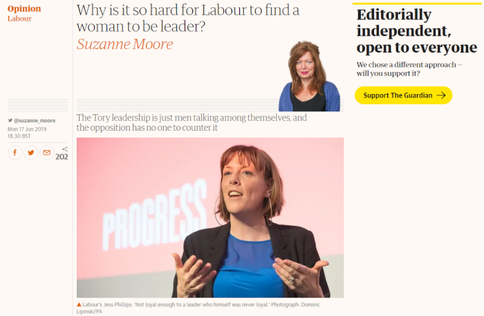 suzanne-moore-woman-labour-header.png