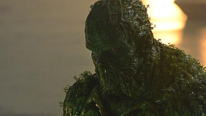 swamp_thing_cancellation.jpg