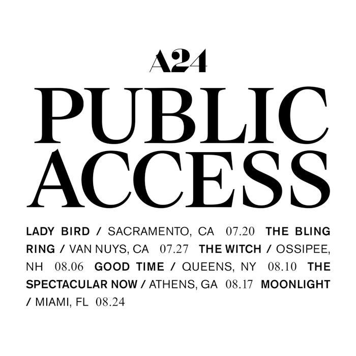 A24-Public-Access-details.jpg