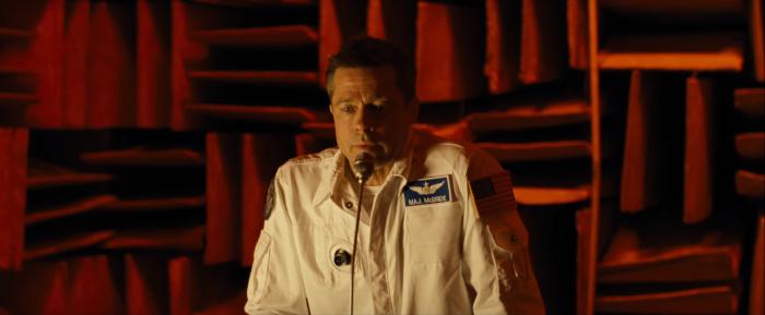 Ad Astra Brad Pitt Trailer.png