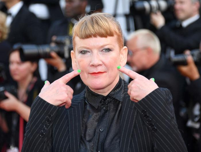 Andrea Arnold Getty.jpg