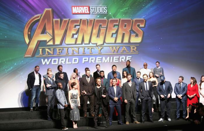 Avengers-Infinity-War-Group-950538106.jpg