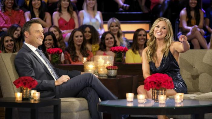 5 Shows After Dark The Bachelorette 15th Season Finale Laws Of