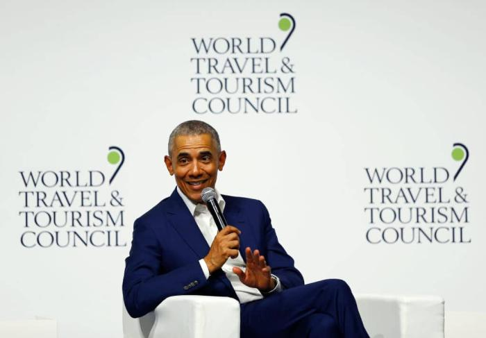 Barack Obama getty 2.jpg