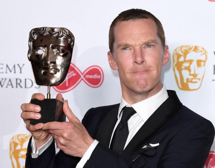 Benedict Cumberbatch Getty 1.jpg