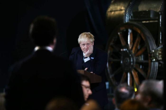 Boris Johnson Getty Images 1.jpg
