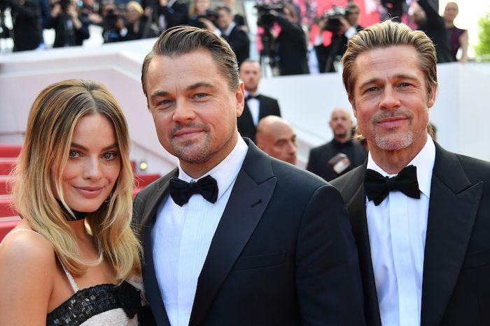 Brad-Pitt-Leonardo-Dicaprio-1145341924.jpg