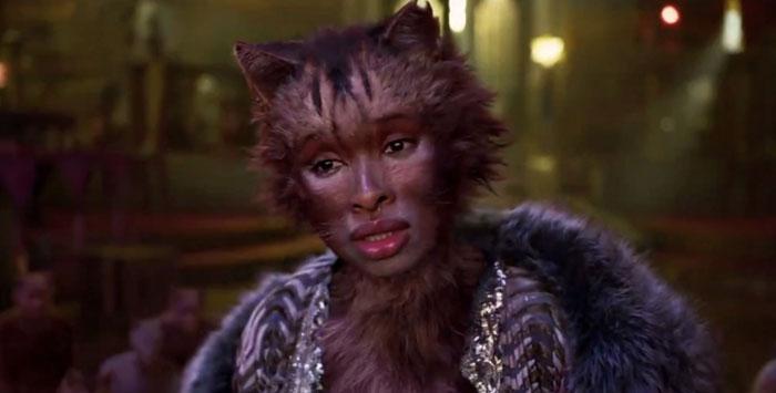 Cats-2019-Jennifer-Hudson.jpg