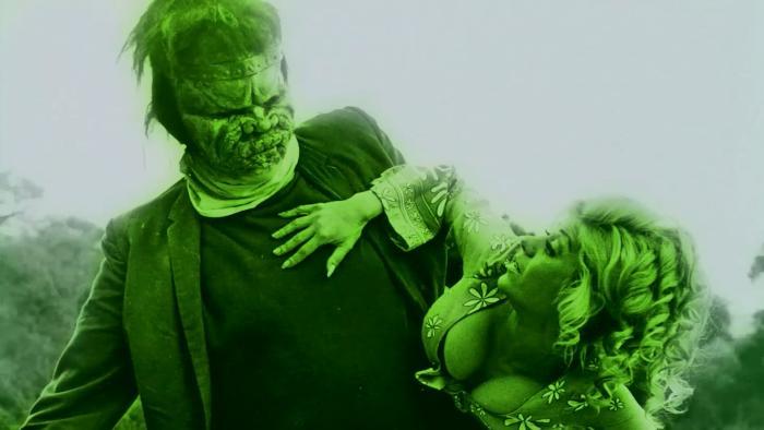 Dracula_V_Frankenstein.jpg