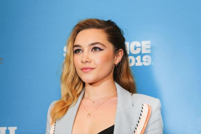 Florence Pugh Getty 1.jpg