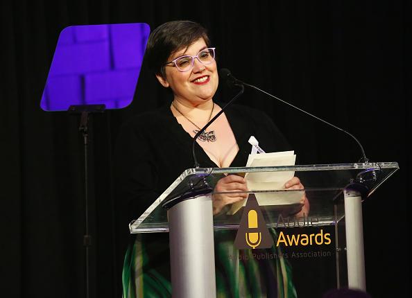 21ebde39f On the Spectacular 'Evvie Drake Starts Over' and the Time NPR's Linda  Holmes Twitter Shamed Me