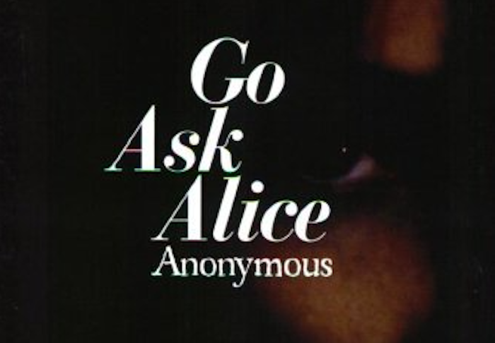 Go-Ask-Alice.png