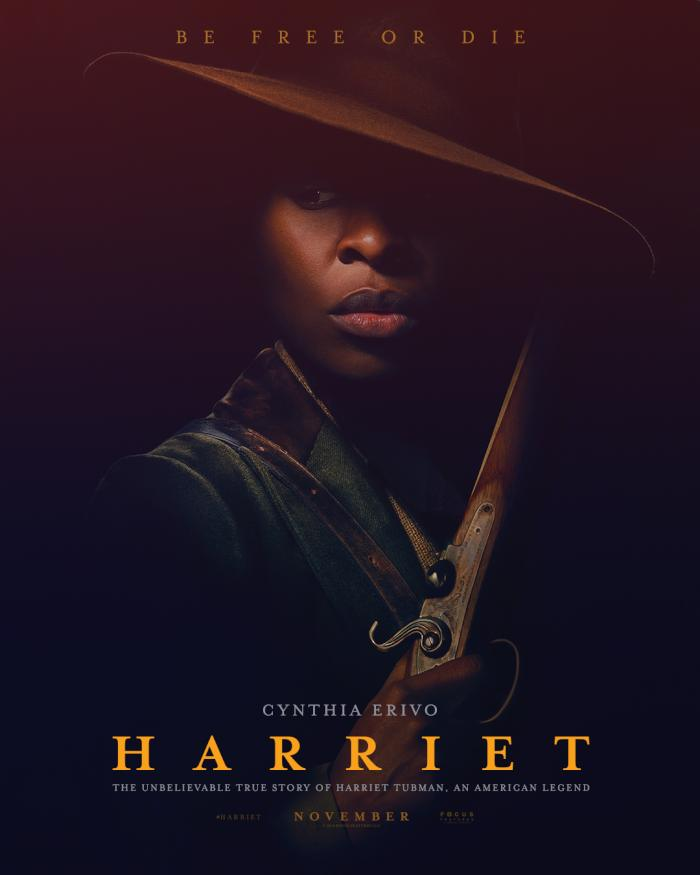 Harriet-2009-movie-poster-Erivo.jpg