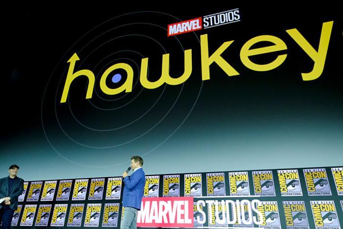 Hawkeye SDCC Getty-1163287177 (1).jpg