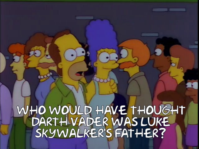 Homer Spoilers Empire Strikes Back.jpg