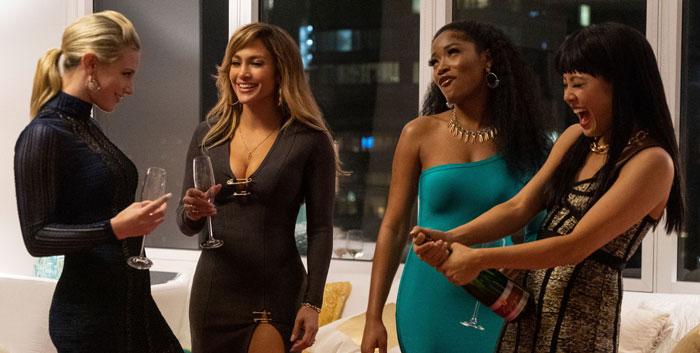 Hustlers-Jennifer-Lopez-Lili-Reinhart-Constance-Wu.jpg
