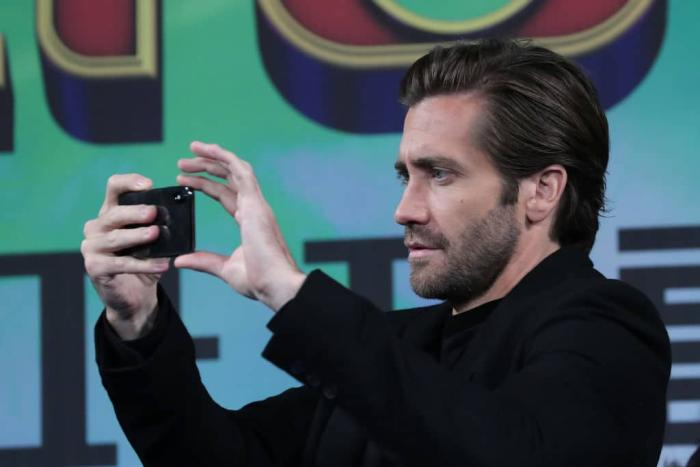 Jake Gyllenhaal Getty Images 1.jpg