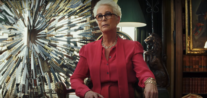 Jamie Lee Curtis Knives Out.png