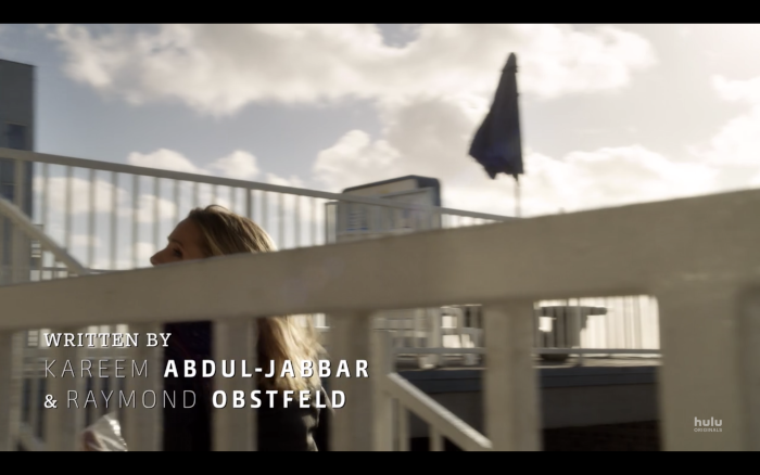 Kareem-Abdul-Jabbar-Veronica-Mars.png