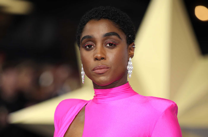 Lashana-Lynch-1132570318.jpg