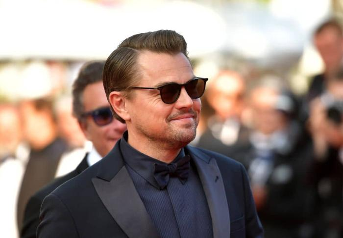 Leonardo DiCaprio Getty Images 1.jpg