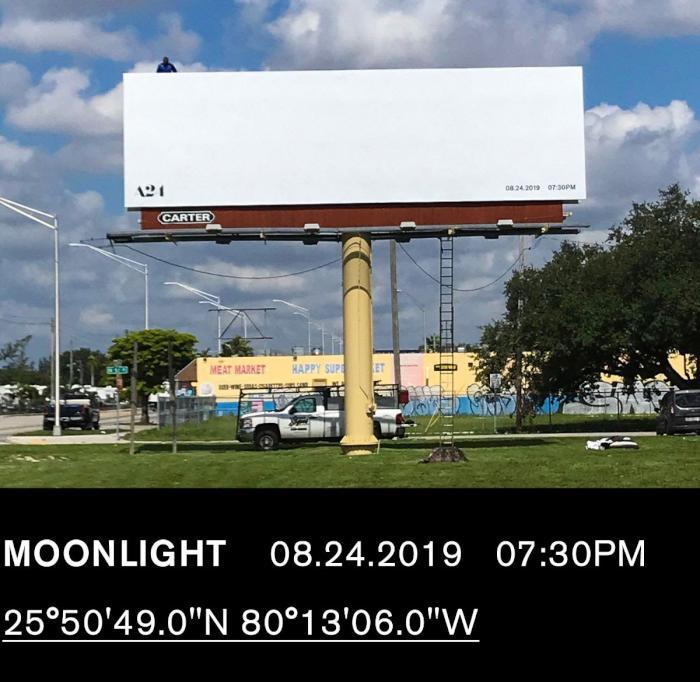 Moonlight Public Access.jpg