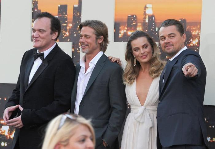 Once Upon a Time in Hollywood Premiere Getty.jpg
