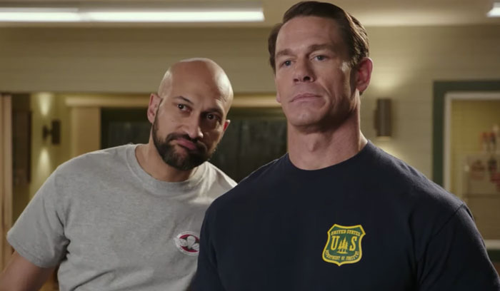 Playing-With-Fire-John-Cena-Keegan-Michael-Key.jpg
