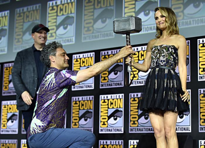 Portman Thor Getty 1163290857 (1).jpg