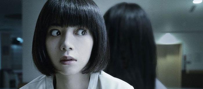 Sadako-2019.jpg