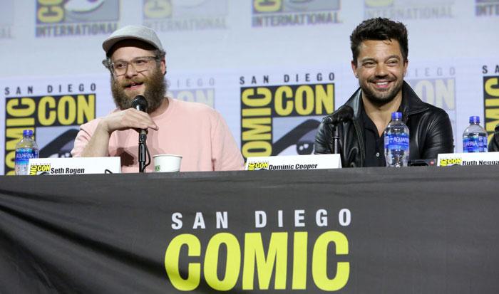Seth-Rogen-Comic-Con-2019-1163094967.jpg