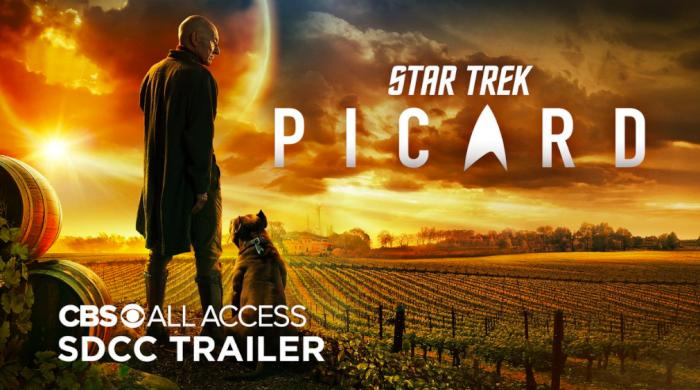 Star-Trek-Picard.png