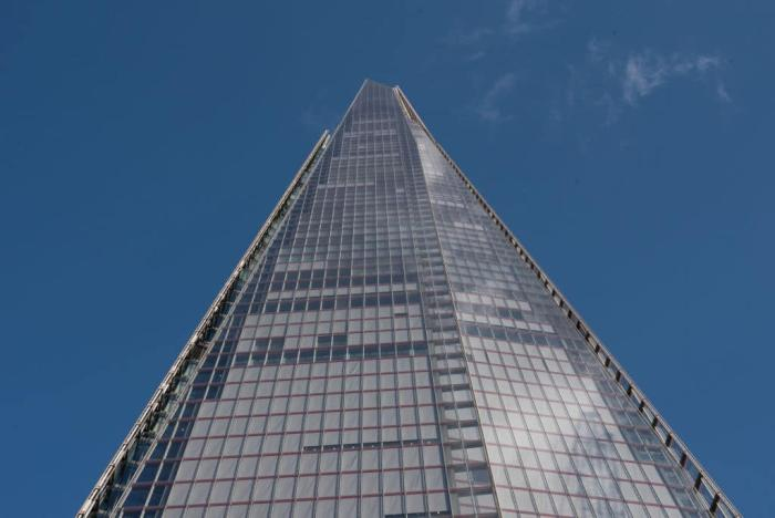 The Shard Getty Images.jpg