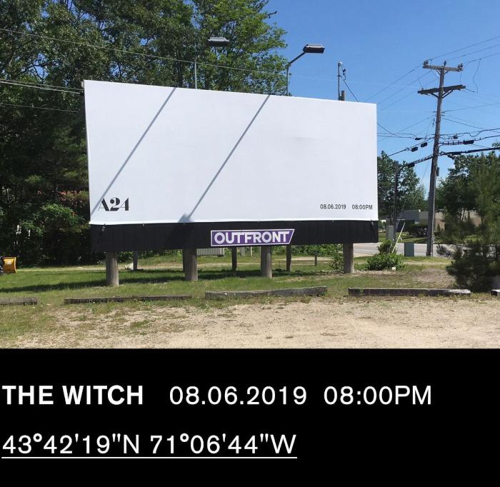 The Witch Public Access.jpg