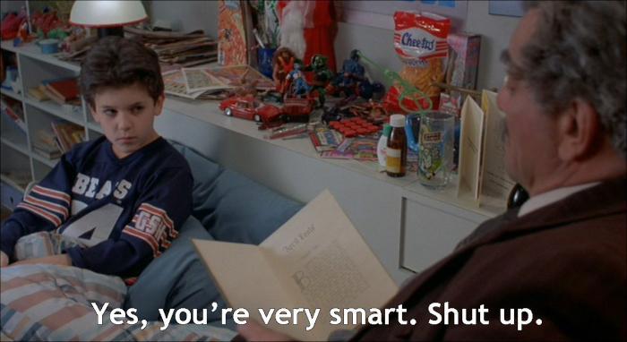 Yes, you're very smart. Shut up. - Imgur.jpg