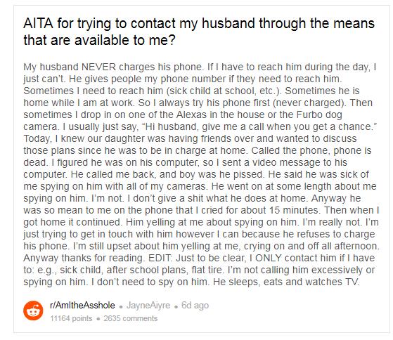aita-contact-my-husband-2.png
