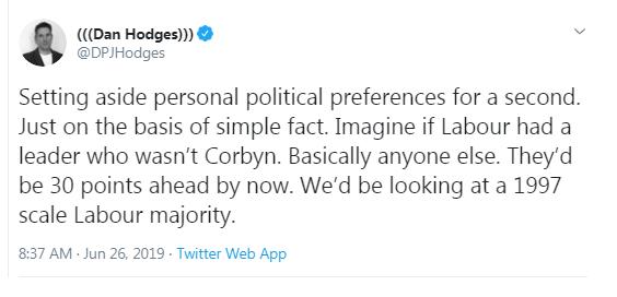 corbyn-myths-pollsahead.png