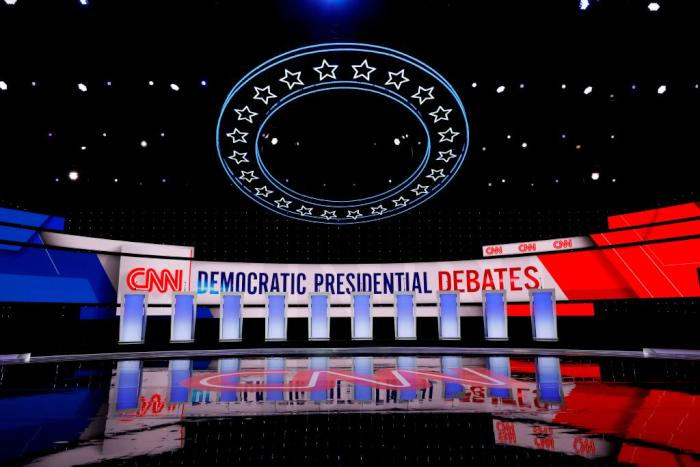democrats-second-debate-073019.jpg