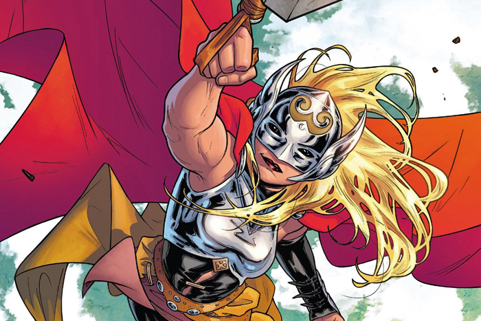 jane-foster-female-thor.jpg