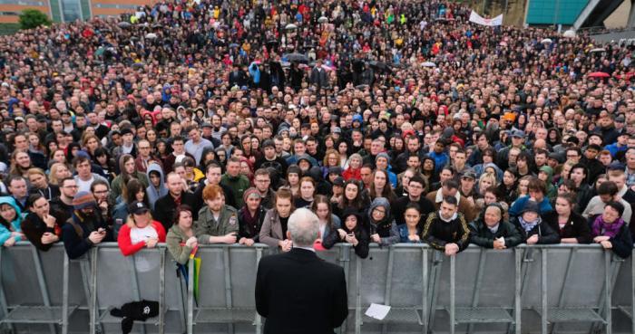 jeremy-corbyn-crowd1.jpg