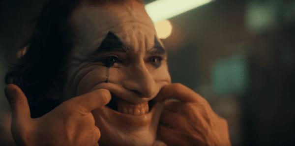 joker-not-the-jokers.png