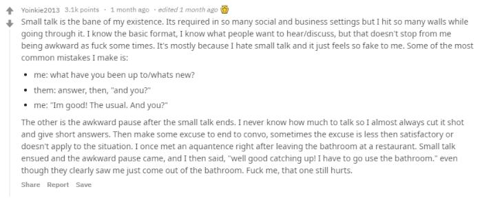 reddit-adult-skill-smalltalk.png