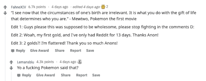 reddit-fictional-quote-mewtwo.png