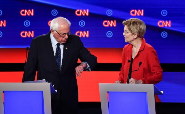 sanders-warren-democrats-debate-073119.jpg